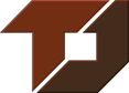 TriData LLC of Maryland, Footer Logo