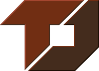 TriData LLC of Maryland, Logo